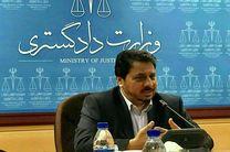 محمود عباسی دبیر مرجع ملی کنوانسیون حقوق کودک شد