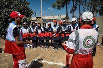 برخورداری بیش از 2 هزار نفر از آموزش های همگانی در اردبیل
