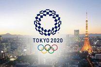 ۳۴ سهمیه کسب شده در بازی های پارالمپیک کنار گذاشته شد