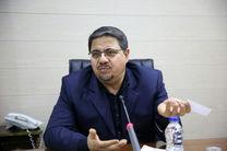 ظرفیت شوراها باید در مسیر رفع مشکلات مردم قرار گیرد