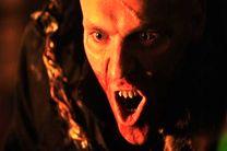 نمایش فیلمهای ترسناک در شبکه ۴