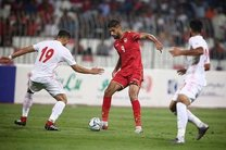 پخش زنده بازی تیم ملی فوتبال ایران و بحرین از شبکه سه سیما
