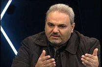جواد خیابانی گزارشگر بازی بلژیک و انگلیس شد/ پخش زنده دیدار رده بندی جام جهانی از شبکه سه سیما و ورزش