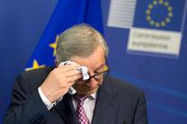خروج بریتانیا دردناک است / آغاز فروپاشی اتحادیه اروپا؟