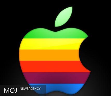 اپل برای جلوگیری از سرقت گوشیهای چه کرده است