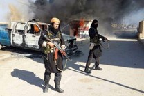 «رویکرد انتقام» از سوی داعشی های وهابی