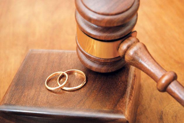 کاهش ۱۹ درصدی پروندههای طلاق در هرمزگان