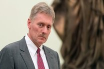 واکنش روسیه به اتهام زنیهای بیاساس درباره حادثه دریای عمان