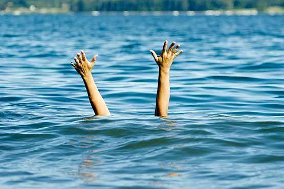 غرق شدن جوان 20 ساله در استخر آب کشاورزی در تیران و کرون
