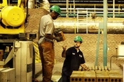 قیمت گذاری گاز برای تولیدکننده ها خرد باید اصلاح شود / پیگیری مجلس برای اصلاح مصوبه افزایش قیمت گاز برای واحدهای خرد