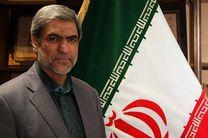 تخم مرغ ایران به ۱۰ کشور جهان صادر میشود