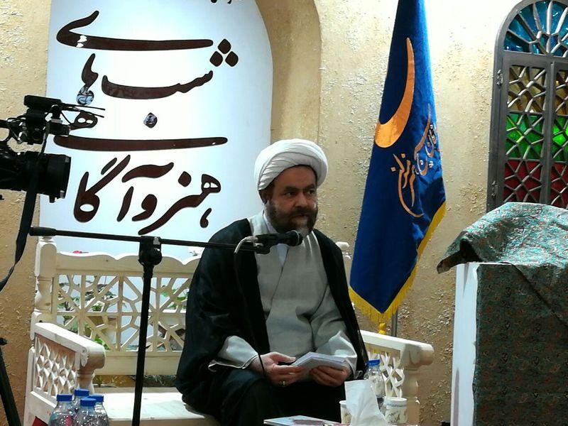 بومی کردن علوم انسانی اسلامی، تنها راه تحقق واقعی انقلاب اسلامی
