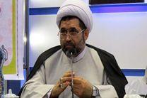 اجرای 17 حکم دادگاه به نفع موقوفات استان گیلان