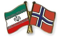 برگزاری هفتمین دور مشورتهای سیاسی ایران و نروژ در تهران