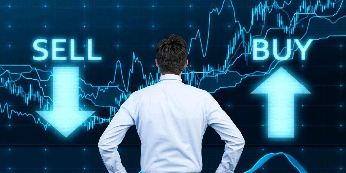 در چه بازار مالی سرمایه گذاری کنیم تا ضرر نکنیم؟