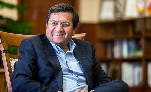 پیام نوروزی رئیس کل بیمه مرکزی