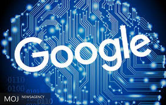 پرورش خیار با هوش مصنوعی گوگل!