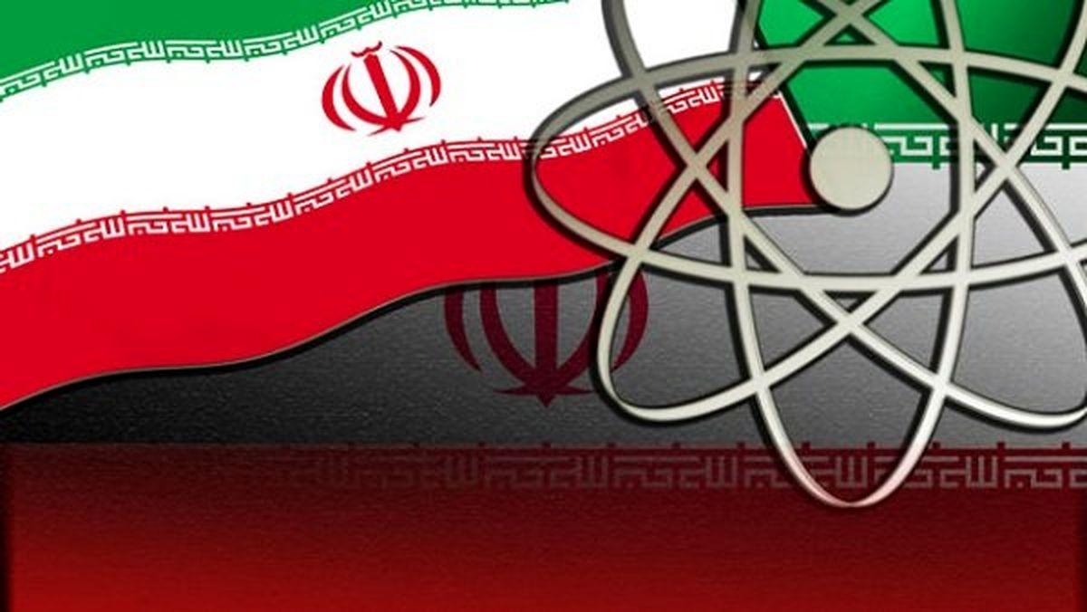 ۱۳۳ دستاورد هستهای با حضور رئیس جمهور رونمایی می شود
