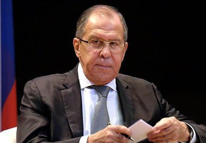 روسیه از حاکمیت خود در هر شرایطی محافظت می کند