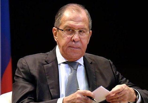 اخراج دیپلماتهای انگلیس از روسیه