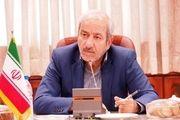 افکار عمومی در انتخابات 29اردیبهشت وزن سیاسی جناح ها را مشخص کردند