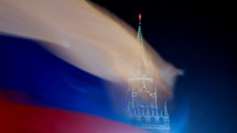 Russia expressed regrets on violation of South Korea airspace