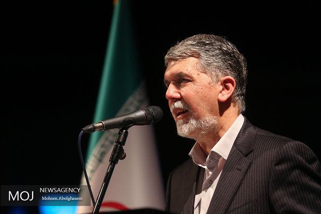 ایران در یک موضع قوی و مقتدر است/ امروز آمریکا تنها تر از هر روز است