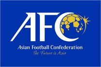 AFC  فردا درباره مشکل ایران و عربستان تصمیم میگیرد
