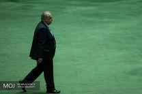 مسعود کرباسیان دومین وزیر عزل شده دولت دوازدهم شد/استیضاح وزیر اقتصاد رای آورد