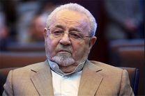 ظرفیت های خیرین برای رفع محرومیت در حوزه بهداشت و درمان تهران به کار گیری شود