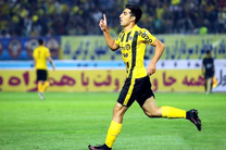 هافبک سابق تیم سپاهان به فولاد خوزستان پیوست