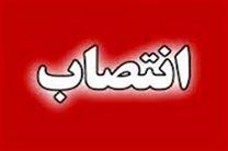 مدیرکل جدید اداره تعاون، کار و رفاه اجتماعی خوزستان منصوب شد