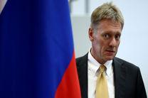 هیچ پیشرفتی در مبادله زندانیان میان روسیه و اوکراین حاصل نشده است
