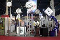 برگزاری نمایشگاه خدمات شهری همزمان با برگزاری اجلاس جهانی شوراها و شهرداران