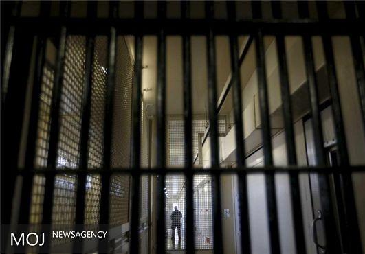 هفته آینده جلسه شهرداری و سازمان زندان ها برای تبدیل زندان اوین به پارک برگزار می شود