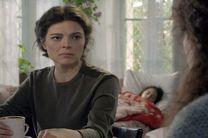 نمایش فیلم یه وا در جشنواره فیلم تفلیس