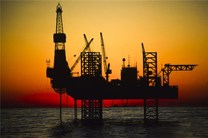 برخی منابع نفتی تا پایان سال، تعیین تکلیف می شوند