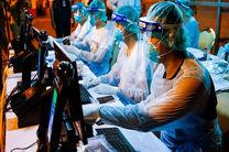 وضعیت شیوع ویروس کرونا در شهر ووهان چین همچنان وخیم است