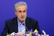 وضعیت کرونایی آذربایجان شرقی نگران کننده است