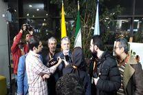 سی سال بعد مستندهای چهارفصلی از ایران امروز ساخته خواهد شد / در شرایط موجود قول های غیرواقعی نمی دهیم