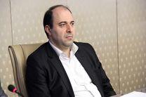 مرکز روابط عمومی وزارت نیرو منصوب شد