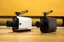استقبال از دوربین های سوپر 8 در فیلمسازی غیر دیجیتال