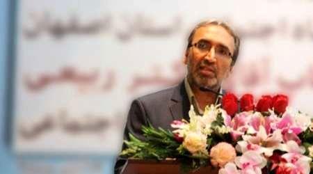 صادرات 46 میلیون دلار توسط 29 شرکت تعاونی در اصفهان