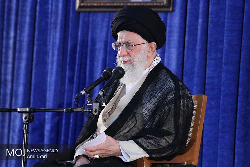 رژیم صهیونیستی عامل اصلی ایجاد اختلاف در منطقه و در میان کشورهای اسلامی است