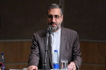 نشست شورای قضایی استان تهران برگزار شد