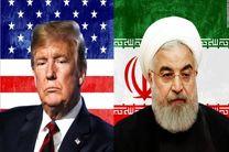 تحلیل چشم انداز جنگ در روابط ایران و آمریکا
