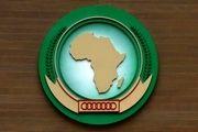 اتحادیه آفریقا با بازگشت سودان به این اتحادیه موافقت کرد