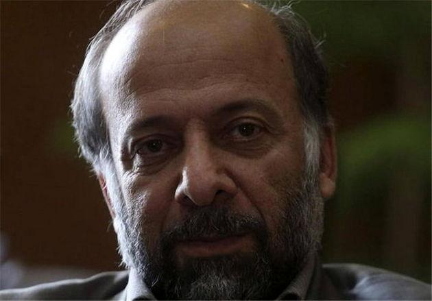 پیام تسلیت رییس سازمان سینمایی برای درگذشت یک تهیهکننده