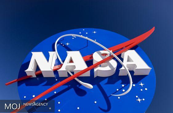 ناسا برای پیدا کردن حیات در همین نزدیکی برنامه جدید دارد