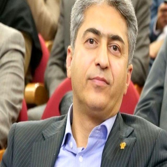 کسب مقام سومی کشور توسط بیمارستان امام رضا (ع) کرمانشاه